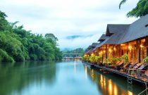 بهترین شهر توریستی آسیا