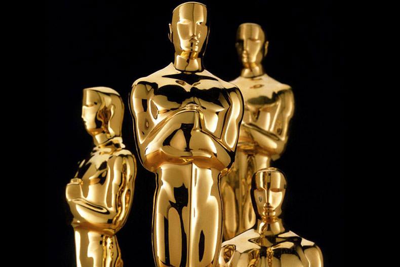 آن چه از جایزه اسکار نمی دانید